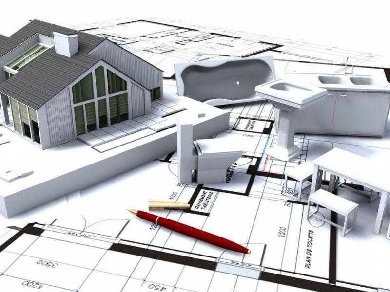 Порядок и условия перевода жилого помещения в нежилое, документы и заявление