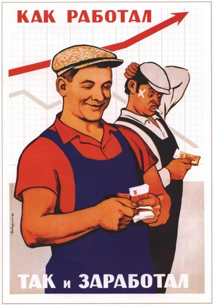 Картинки по запросу сдельная система оплаты труда
