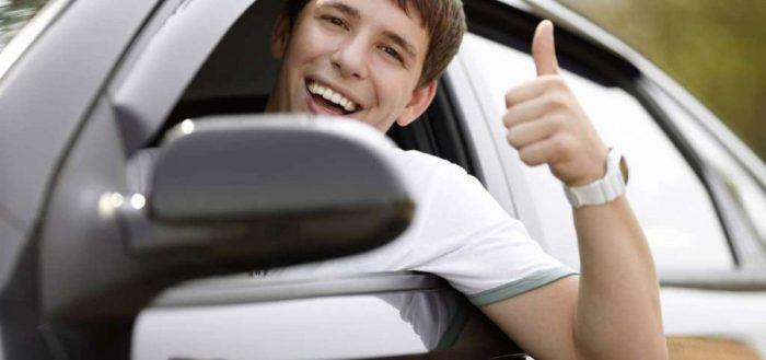 Медкомиссия для водителей