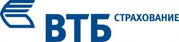 Лого ВТБ Страхования