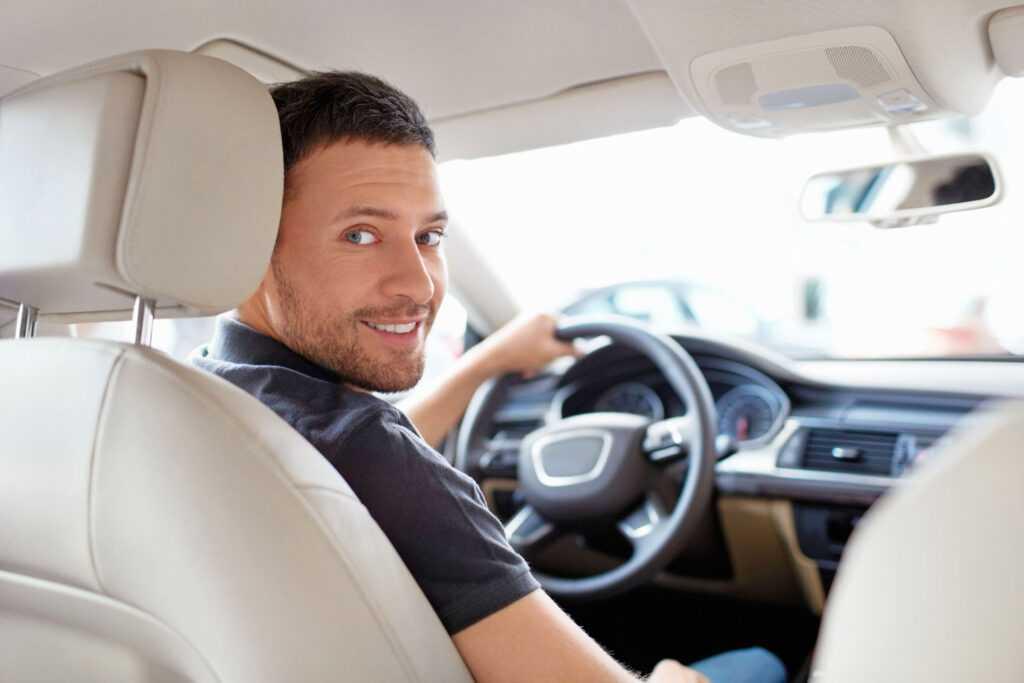 Срок действия медсправки для водительского удостовирения