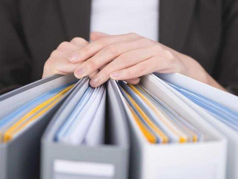 Что такое правоустанавливающий документ на недвижимость и как его можно получить