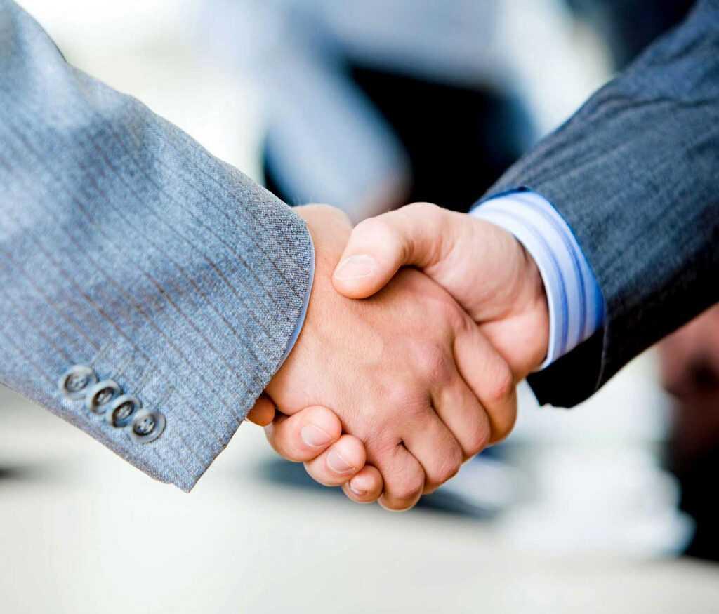 Аренда и продажа ИП: суть, преимущества, часто возникающие вопросы