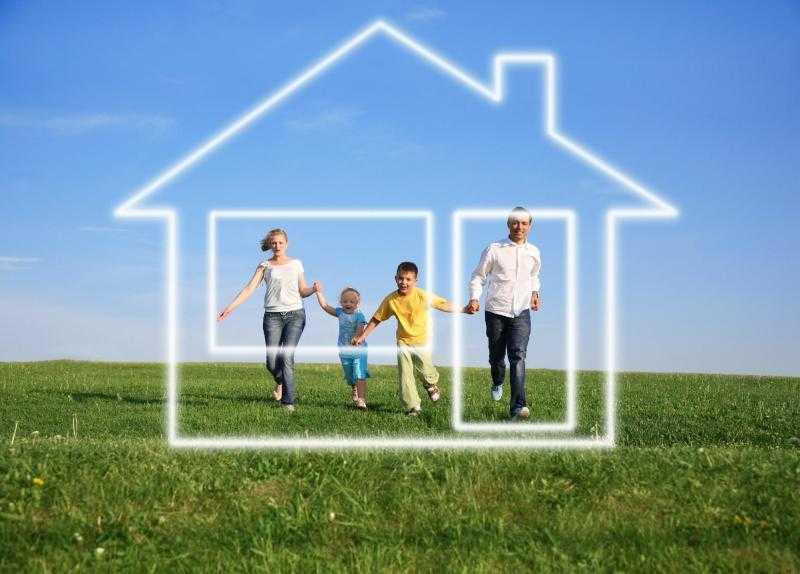 Покупка и продажа земельных участков без посредников: образец договора и нюансы сделки