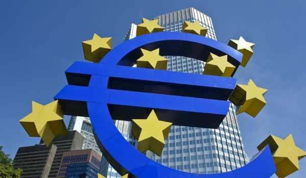 Символ Евросоюза