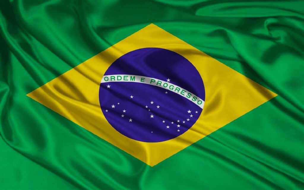 Пенсия в бразилии