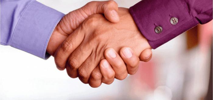 сделка переуступки права аренды