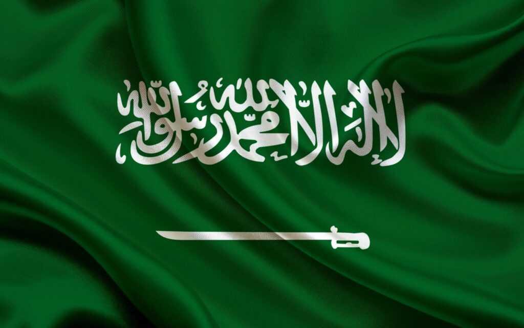 Как получить гражданство саудовской аравии гражданину россии