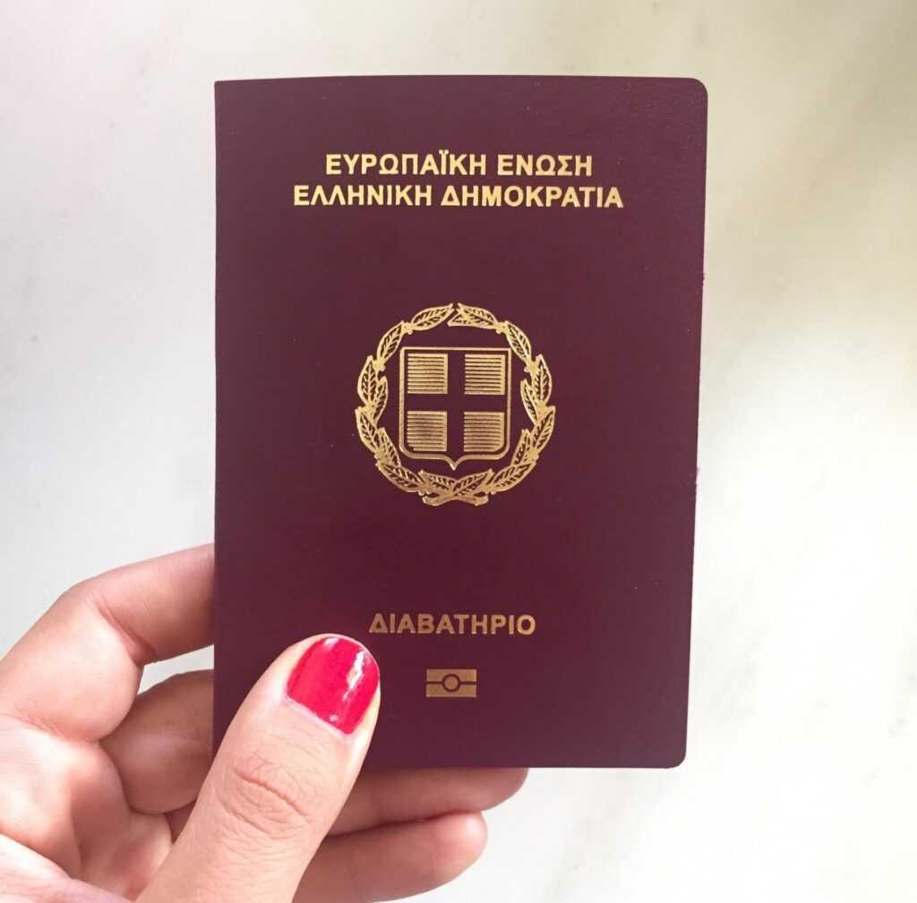 Гос пошлина за заявление о получении гражданства рф