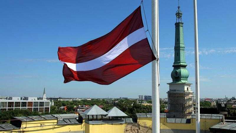Как получить гражданство Латвии в 2020 году гражданам СНГ