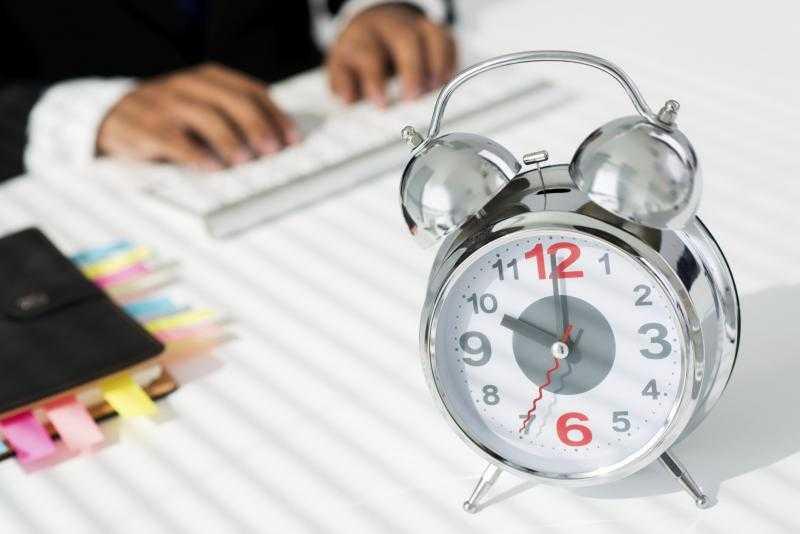 Режим рабочего времени: Виды режимов рабочего времени