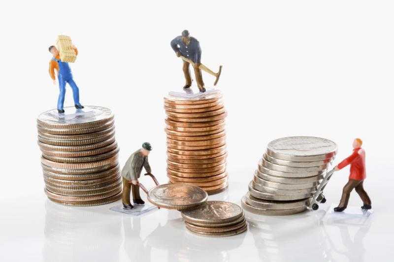 Трудовой договор со сдельной оплатой труда