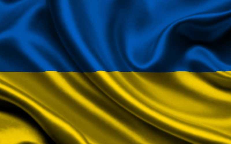 О способах иммиграции наУкраину для россиян