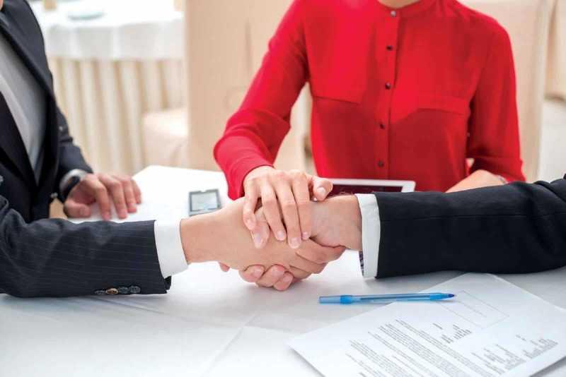 Срочный трудовой договор (временный) - образец 2019 года, статья 59 ТК РФ, заключается на срок