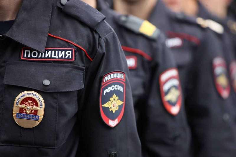 Какие страны могут посещать сотрудники полиции РФ
