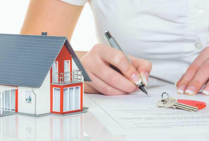 Особенности брачного договора на квартиру купленную в браке