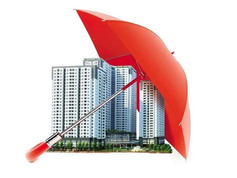 Страхование квартиры: все тонкости процедуры