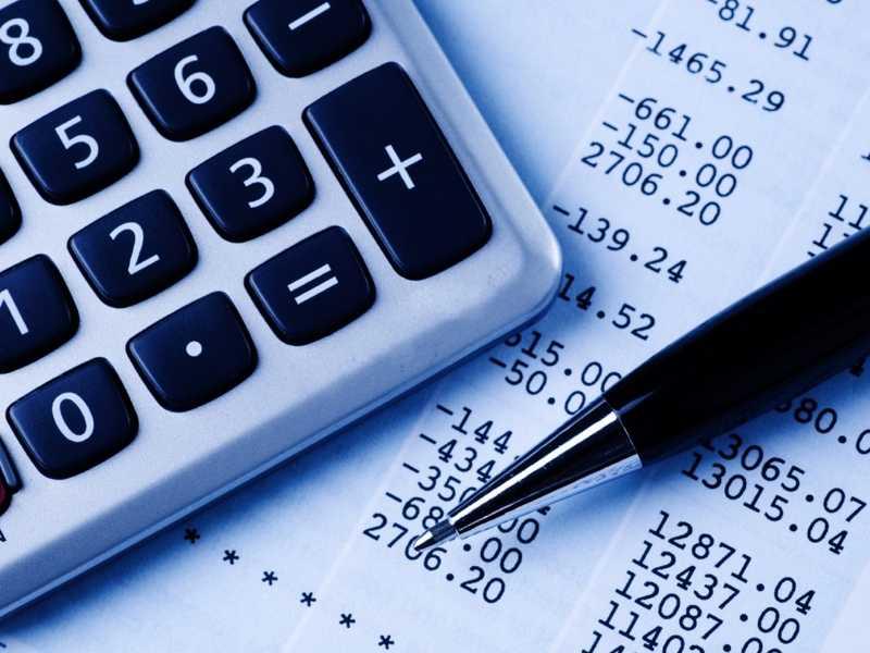 Налог на профессиональный доход для самозанятых граждан в 2021 году