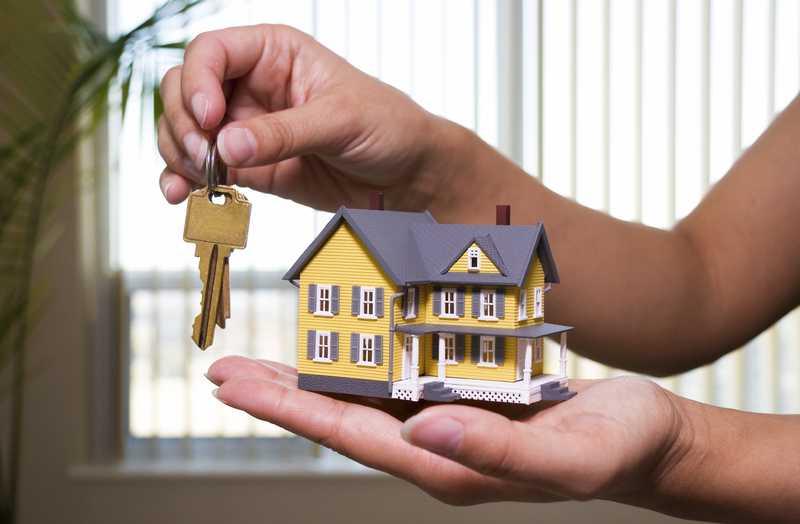 Отказ от доли в квартире: возможные варианты и порядок оформления