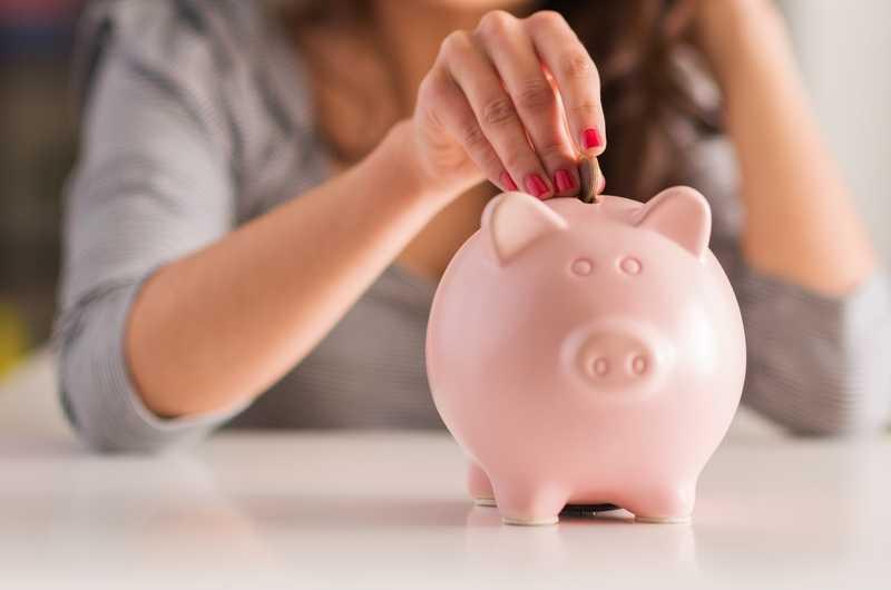 Взносы самозанятых в пенсионный фонд: обязанность или ответственность