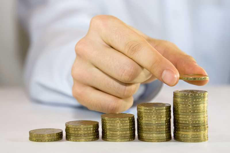 Страховые взносы для самозанятых граждан в 2019 году: нужно ли платить, в каком размере, какие изменения произошли в законодательстве