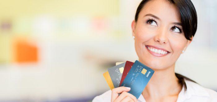 Почта банк взять кредит по паспорту