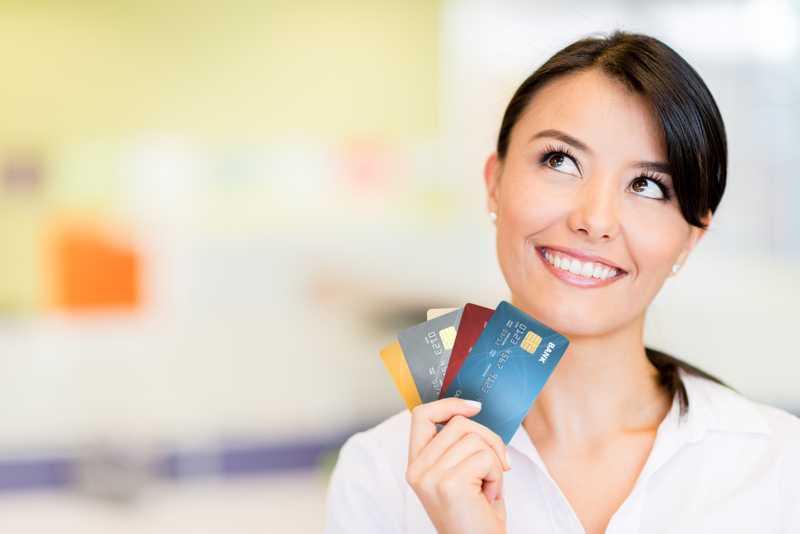 Как получить кредит самозанятым гражданам