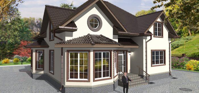 взять ипотечный кредит на строительство дома своими силами миг кредит погасить онлайн
