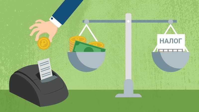Имущественный налоговый вычет и материнский капитал