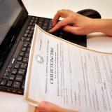 Регистрация ИП онлайн