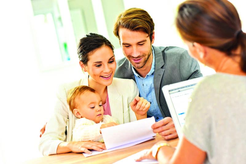 Кредит под материнский капитал, как взять в 2019 году, можно ли погасить потребительский кредит?