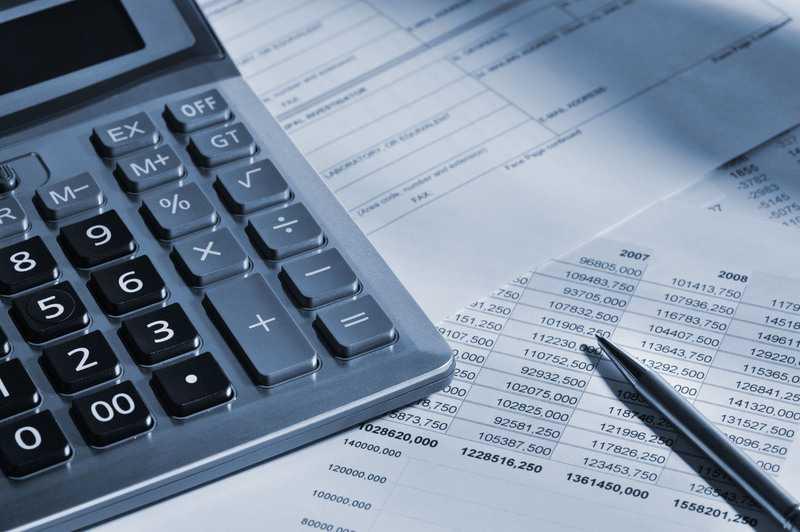 Как рассчитать НДФЛ с заработной платы: налоговые ставки, вычеты и особенности расчёта подоходного налога