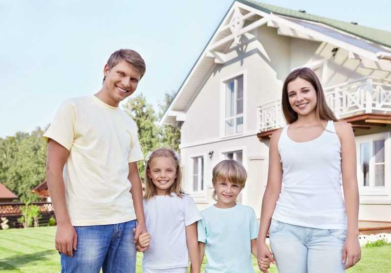 Какие документы нужны для покупки дома за материнский капитал после 3 лет