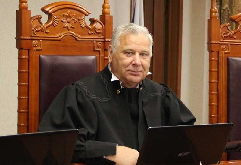 Кто такой судья и как им стать