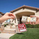 покупка квартиры за материнский капитал