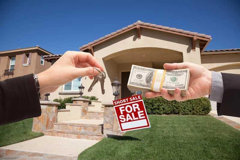 Договор купли-продажи квартиры с использованием материнского капитала: правила составления