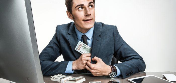 получить кредит с плохой кредитной историей