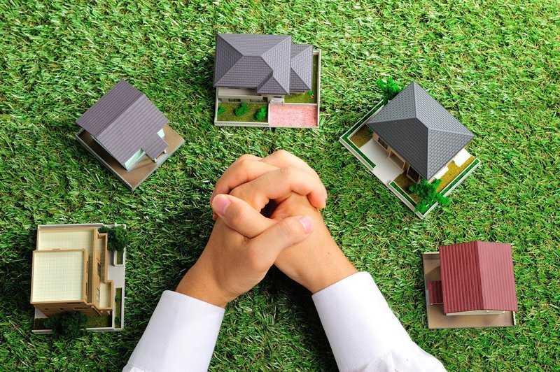 Можно ли купить земельный участок под строительство на материнский капитал