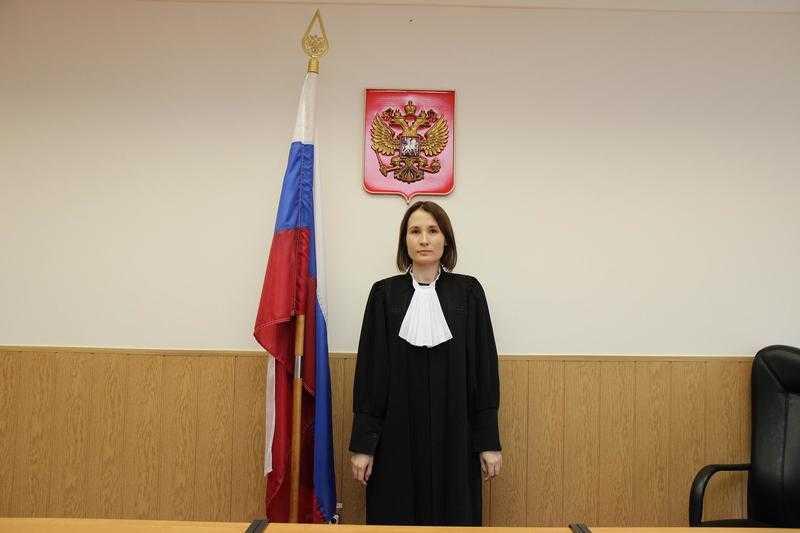 Как стать судьей третейского суда