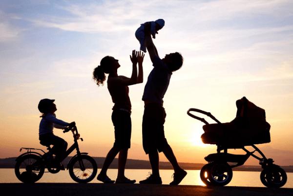 Справка о составе семьи: получение и необходимые документы