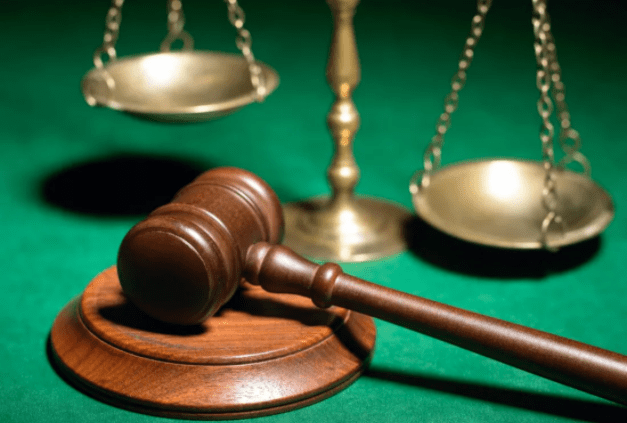 Как посмотреть уголовные дела у человека по фамилии имени и отчеству? Судебное делопроизводство