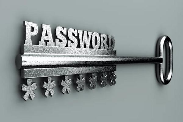 Как восстановить пароль на Госуслугах, если забыл? По номеру телефона, СНИЛС, паспорту или ИНН